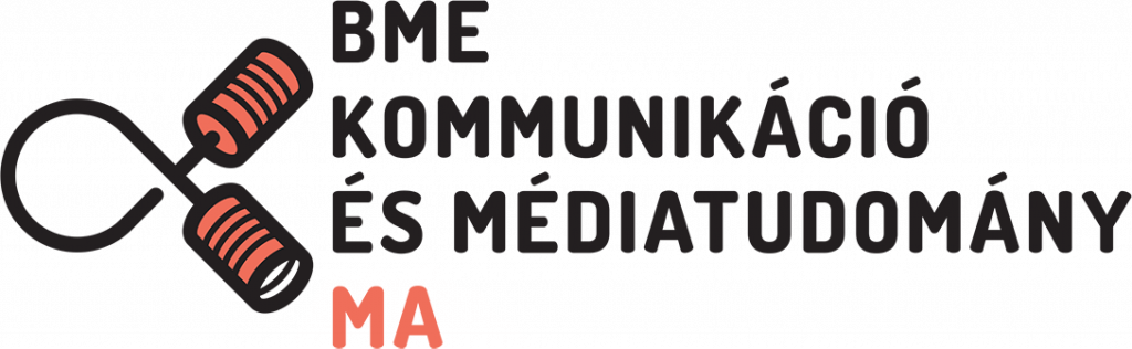 logo-kommedia-ma-full